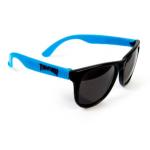 Tharsher Glasses Blue