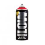 Kobra Low 400ml